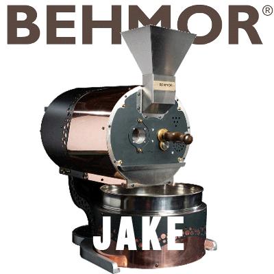 Coffeesnobs Beanbay Coffee Roasters Coffee Brewers Behmor Jake 1kg Coffee Roaster